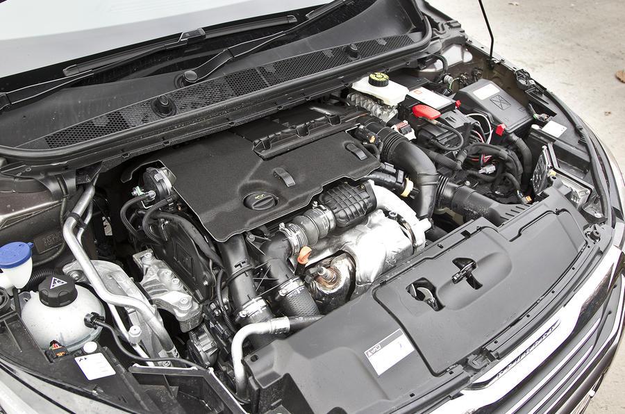Cat 6 House Wiring €� The Diagram Readingrat: Peugeot 308 Engine Diagram At Gundyle.co