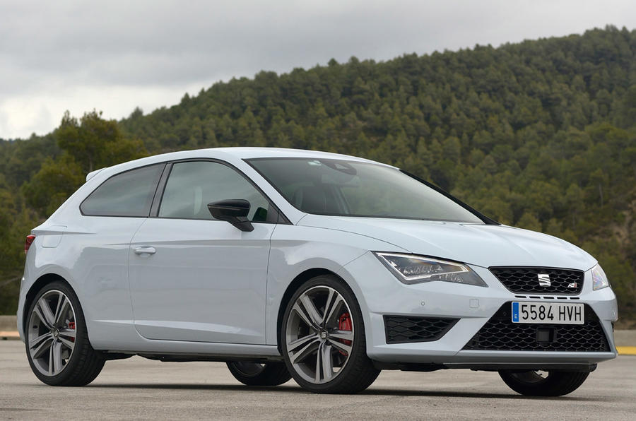 New car deals: Toyota Yaris, Nissan Juke, Renault Twingo, Citroen DS3