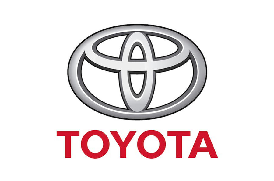 Toyota to show Driver Awareness Research Vehicle at LA motor show