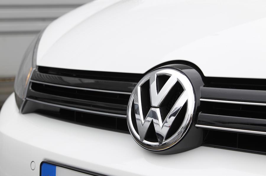 Volkswagen DSG recalled in Australia and New Zealand