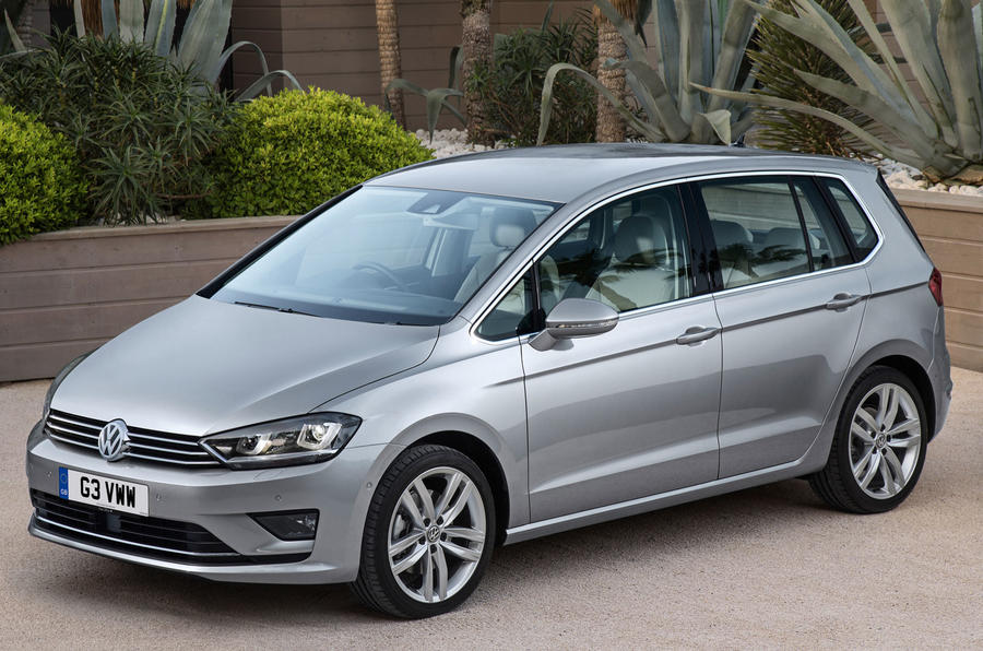 Quick news: New Citroen boss; Hyundai specials; Golf SV on sale
