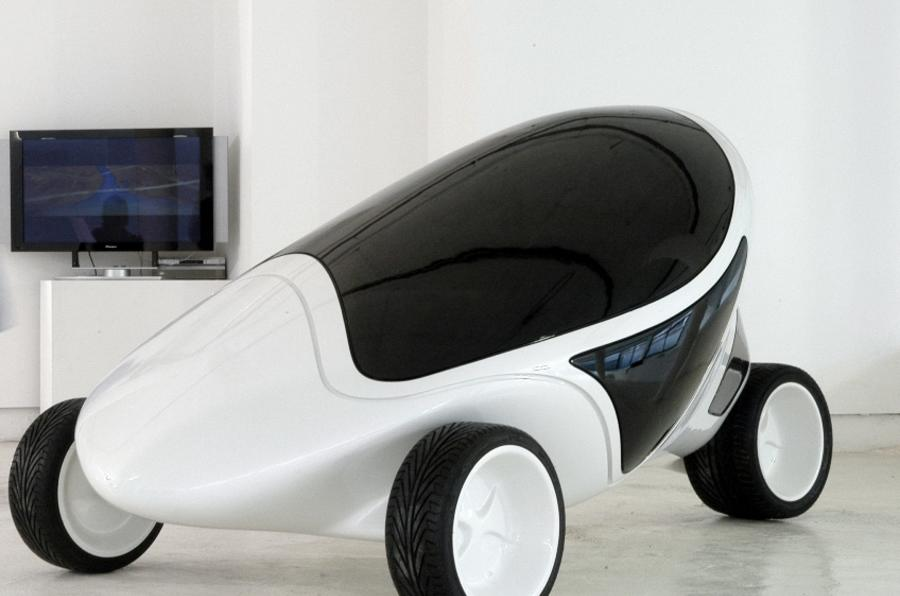 Quick news: New drivetrains for Mini Countryman and Vauxhall Mokka