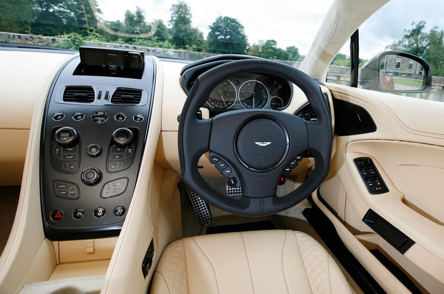 aston martin one 77 black interior. aston martin vanquish interior one 77 black