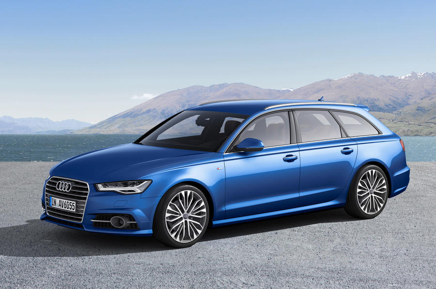 New audi a6 2015 price and specs carbuyer 2017 2018 best cars reviews