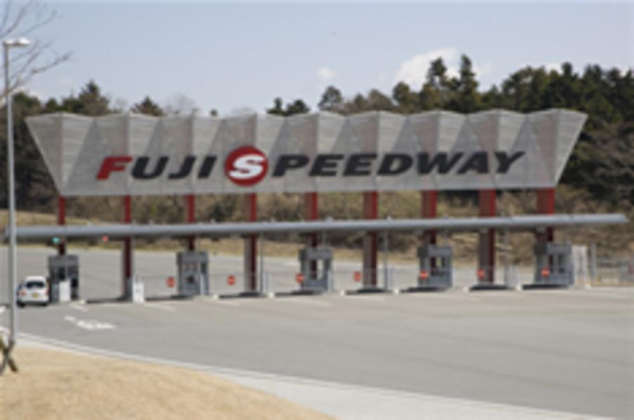 Autocar's Japanese GP preview