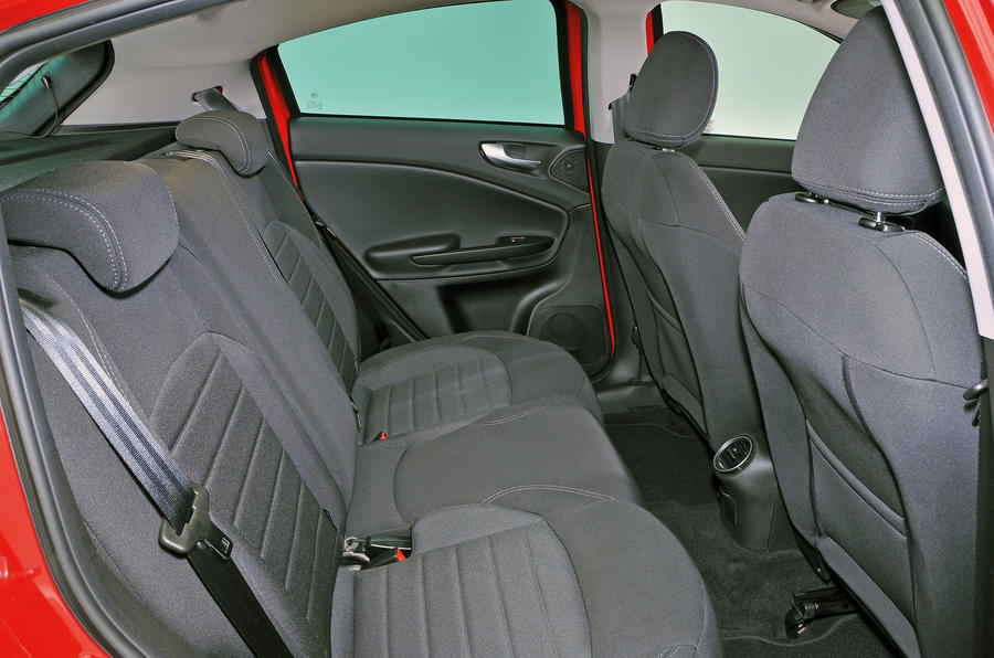 How Much For Leather Car Seats
