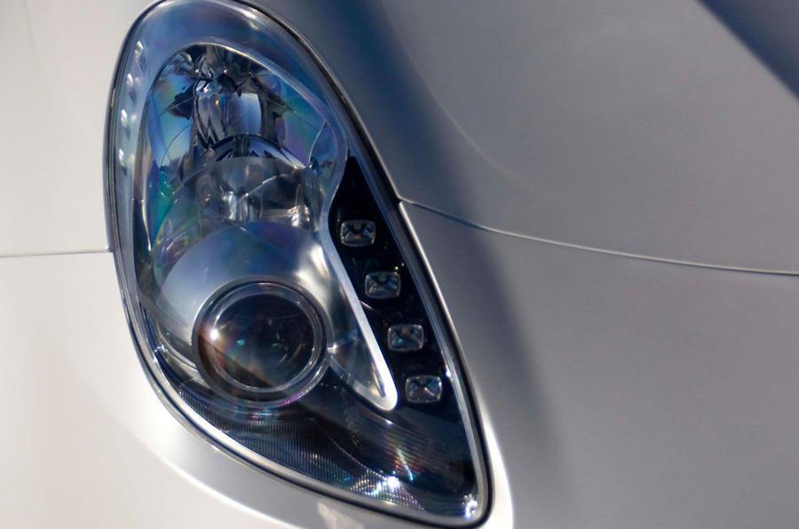 New Alfa 'better than Focus, Golf'