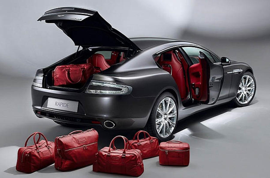 Luxury daily deals uk site