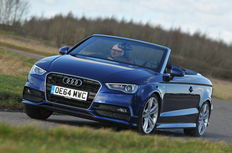 india audi cabriolet in motorbeam facelift launched convertible