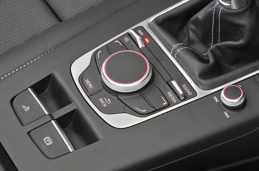 Audi A3 Cabriolet Review (2019) | Autocar
