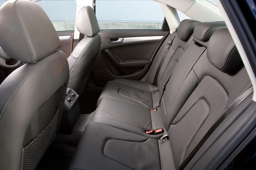 2014 Audi A5 Body Styles Upcomingcarshq Com
