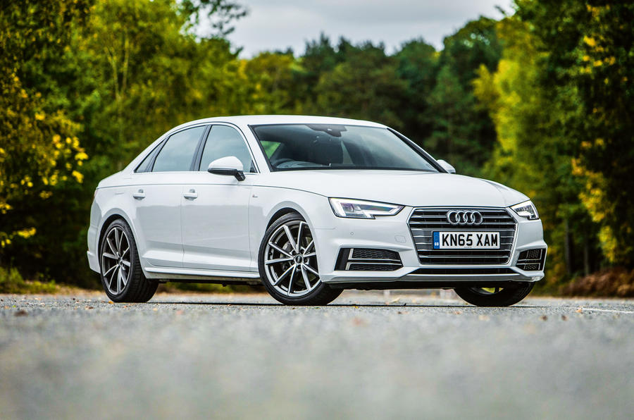 https://www.autocar.co.uk/sites/autocar.co.uk/files/styles/gallery_slide/public/audi-a4-rt-2015-0039.jpg?itok=8xYZkL6d