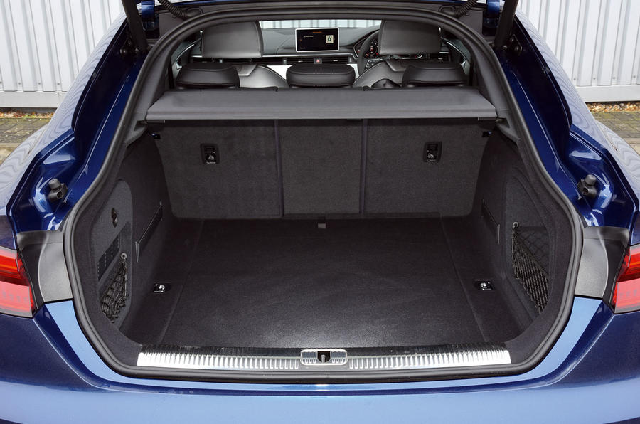 audi-a5-boot-space_1 Interior Door Prices Home Depot