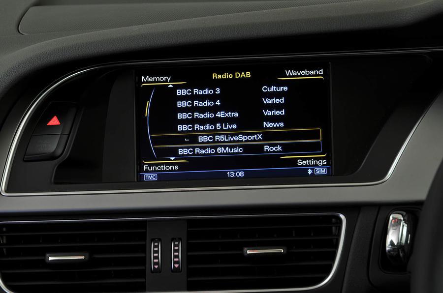 Audi A5 2007-2016 Review (2019) | Autocar