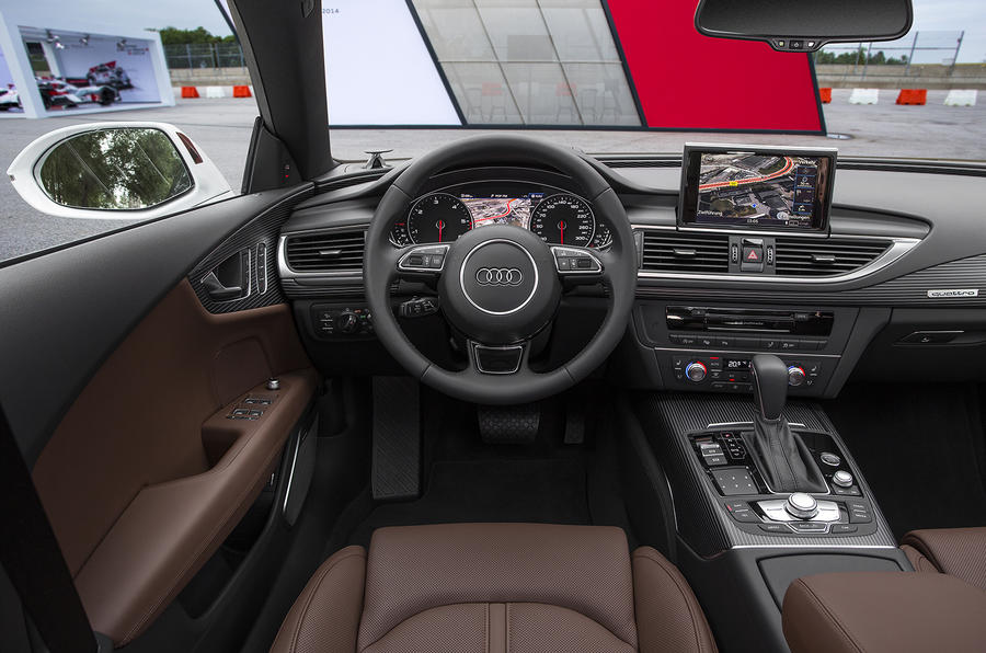 Mazda Bis 2018 in addition 2003 Audi TT Reviews C335 together with 2016 together with New 2017 Audi A8 Appears At Spider Man Movie Premiere in addition Audi s7 2018. on 2015 audi a7 sportback review