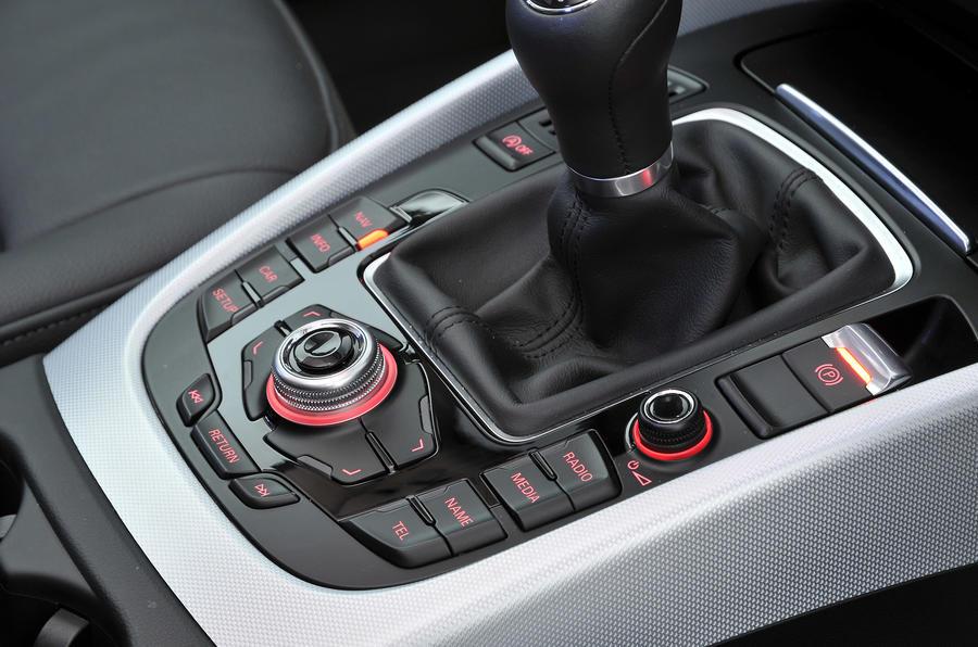 audi q5 user manual best setting instruction guide u2022 rh ourk9 co Audi A3 Audi A5