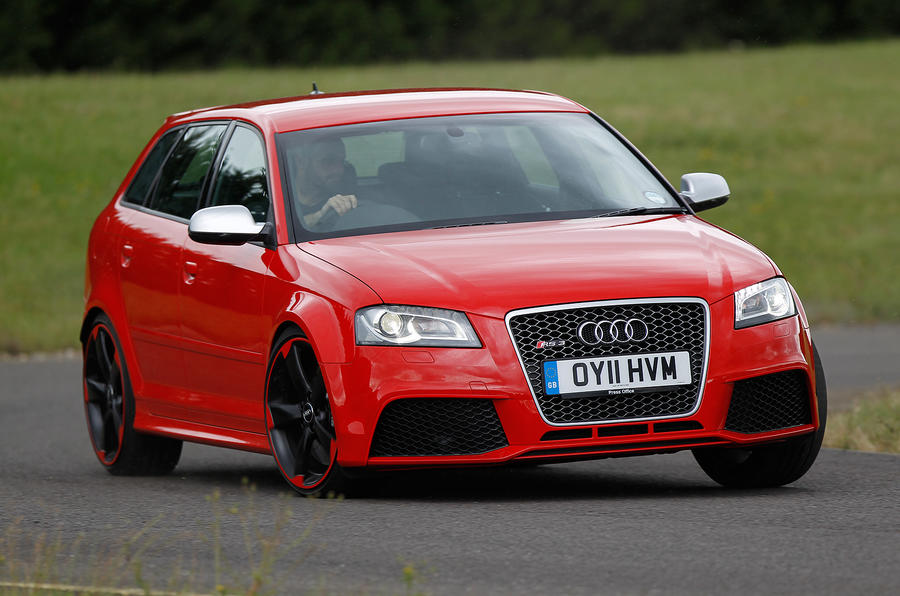 Image Result For Audi A Sportback User Manual