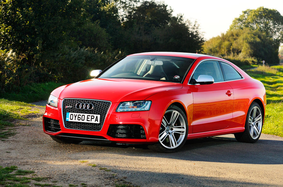 2011 audi a5 coupe review 17