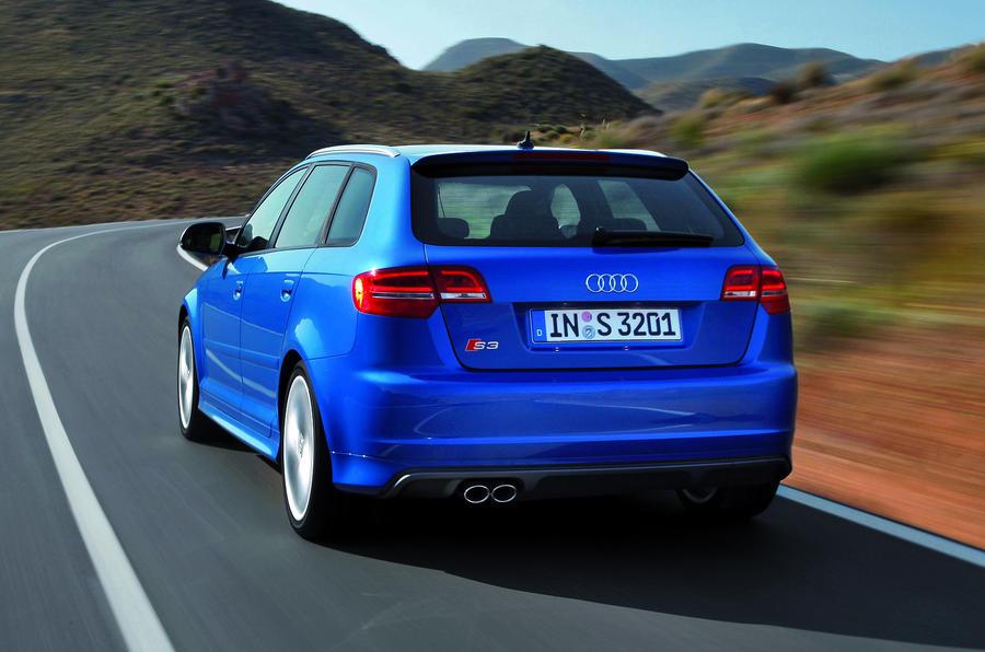 Audi s3 hatch specs 14