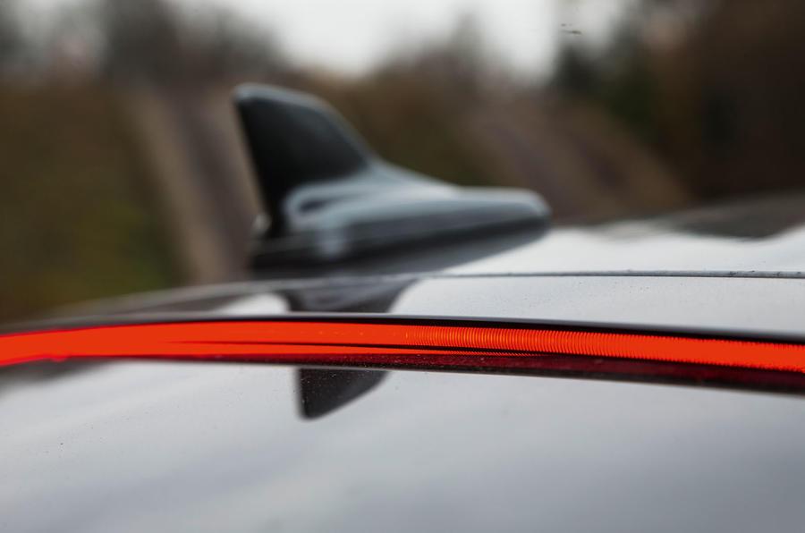 Audi S5 Review 2019 Autocar