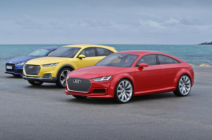 [Actualité] Groupe Volkswagen VAG - Page 25 Audi-tt-concepts-41A
