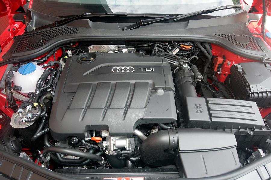 Audi Tt 2006 2014 Review 2017 Autocar