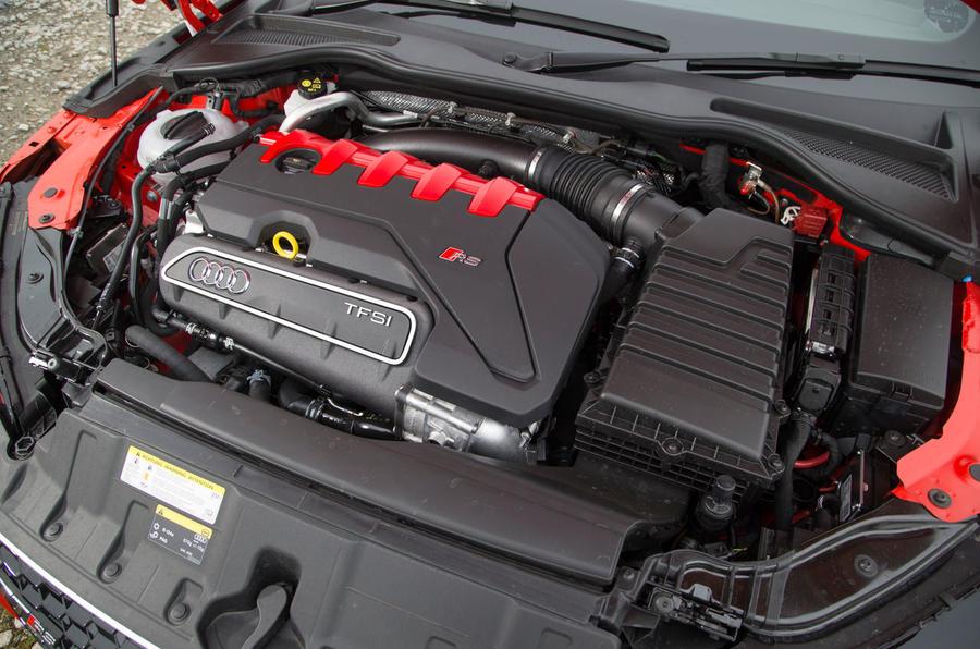 Image Result For Audi A Tfsi Zylinder