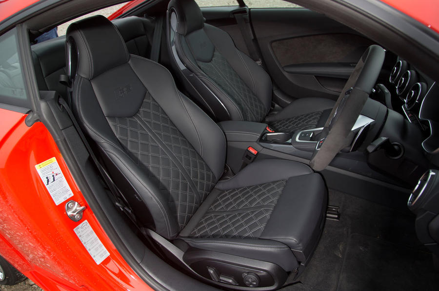 Permalink to Audi Tt Car Seat Covers