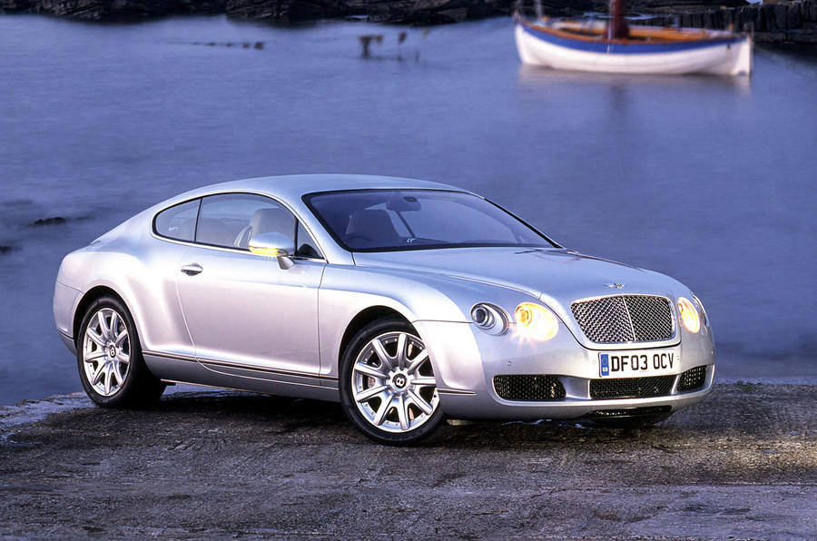 bentley continental gt reliability with How Get 500bhp 15000 Buying Guide on Beautiful Cool Car Interior Decor Ideas moreover Bentley Arnage Reliability Of 2016 likewise Continental Gt3 Makes Strong Start Racing Career moreover 45087 Clarkson Shoot Out likewise 2014.