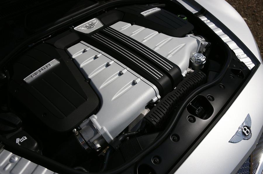 bentley's w12 engine tech secrets revealed autocarrhautocarcouk: audi w12  engine diagram at gmaili net