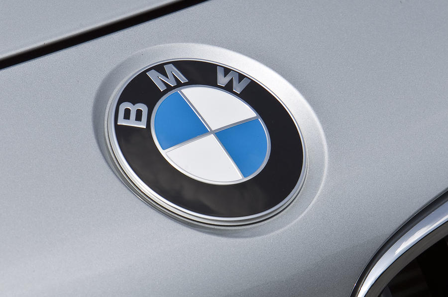 BMW retains sales lead over Audi and Mercedes