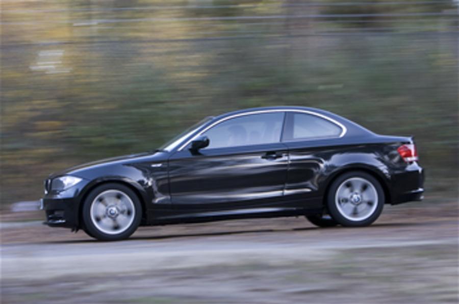 Volcanic ash halts BMW plants
