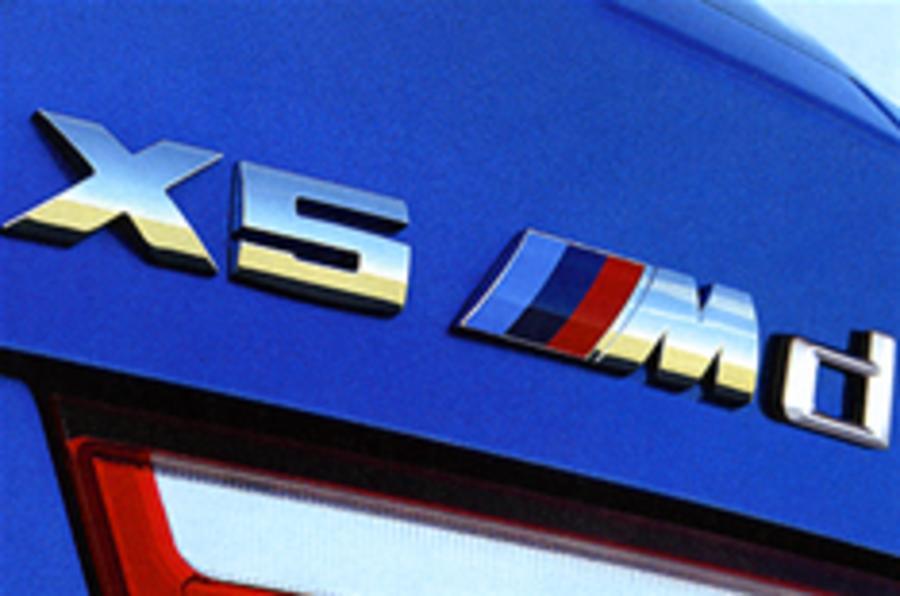 M cars could get diesels