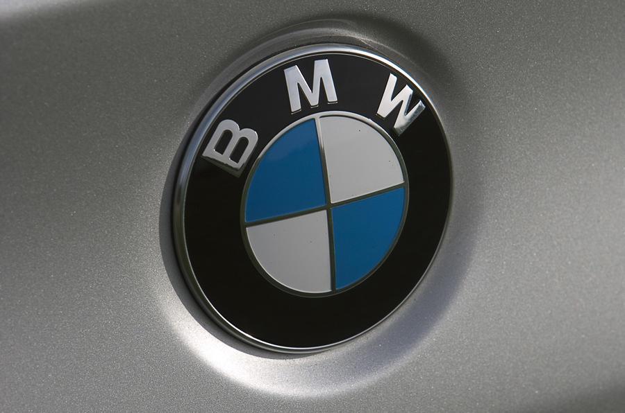 BMW and PSA's hybrid venture