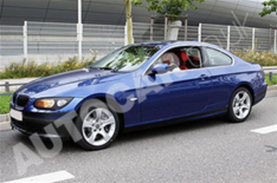 Autocar round-up: 04/8/2009