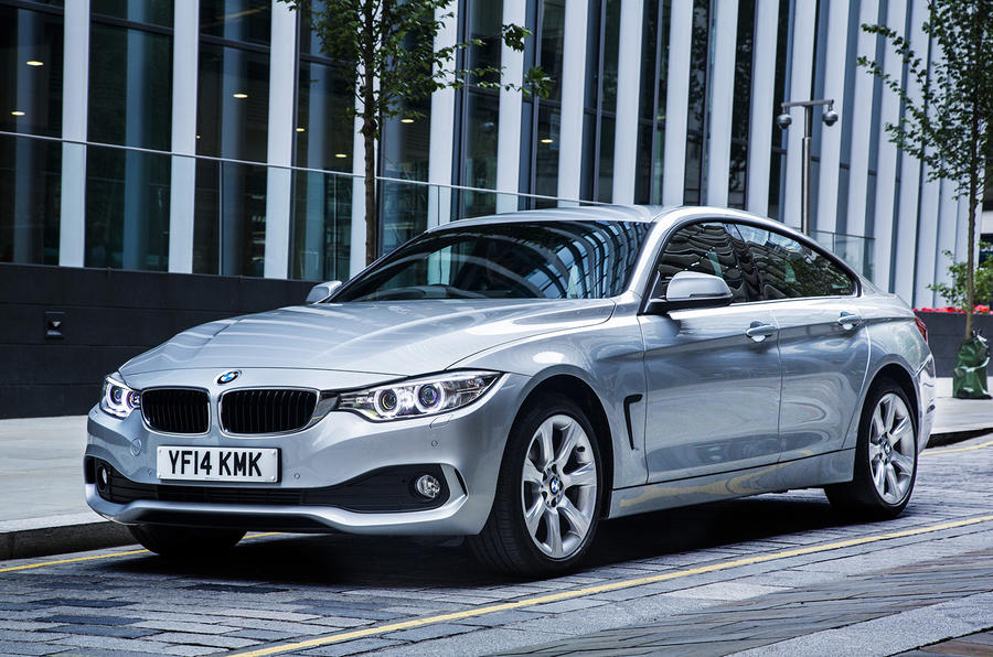 bmw 4 series gran coupe review bmw 4 series gran. Cars Review. Best American Auto & Cars Review