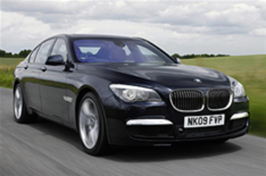 Autocar weekly round-up