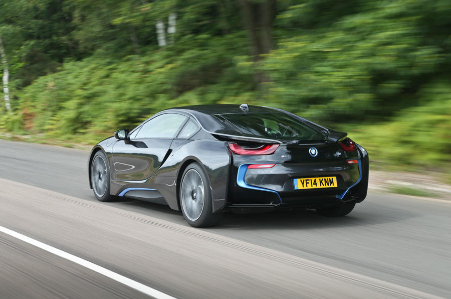 BMW i8 Review (2018) | Autocar Bmw Uk on bmw canada, bmw mz, bmw gl, bmw re, audi uk, bmw france, bmw cl, bmw united kingdom, bmw xk, bmw hk, bmw cat, ford uk, fiat uk, bmw ct, bmw tr, bmw st, bmw ae, bmw sg, bmw australia, citroen uk, volkswagen uk, bmw mg, bmw philippines, bmw sudan, bmw sr, bmw sm,