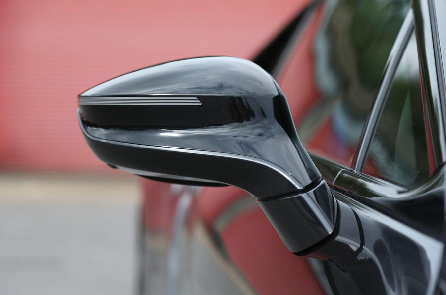 Bmw I8 Interior Autocar