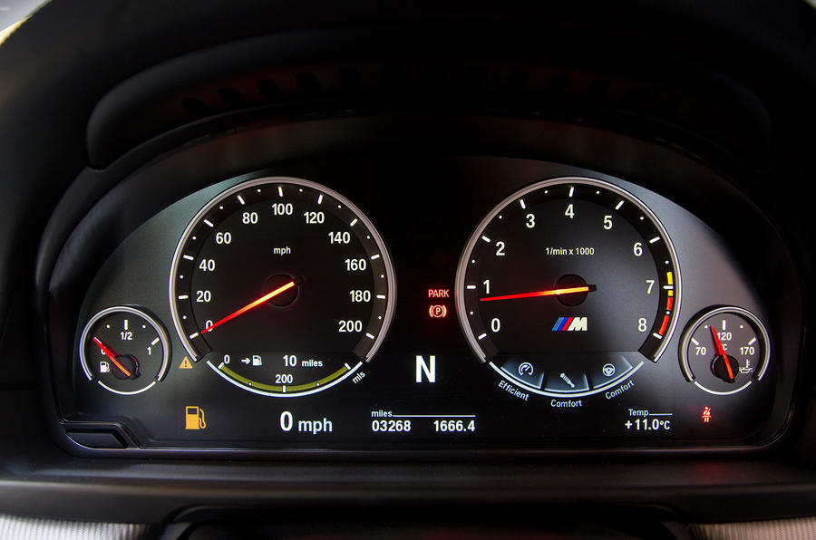 bmw m5 dials?itok=knfcpot4 electrical wiring diagrams for cars 15 on electrical wiring diagrams for cars