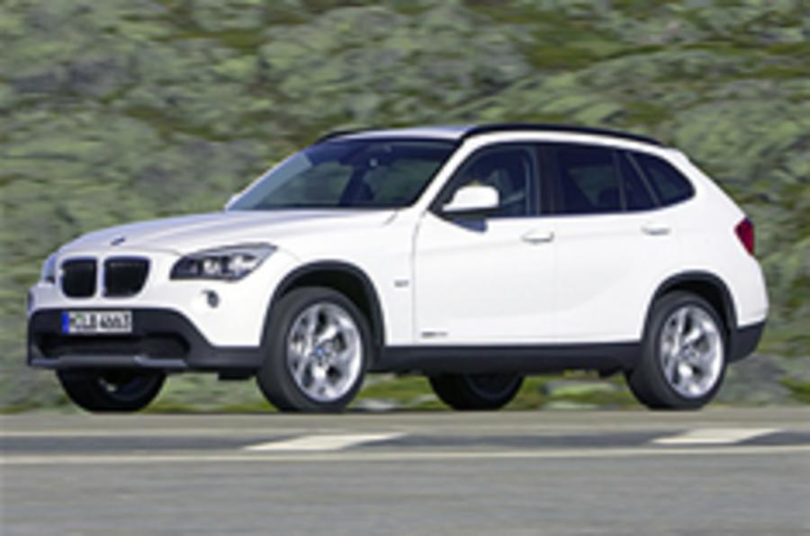 Autocar's weekly news round-up