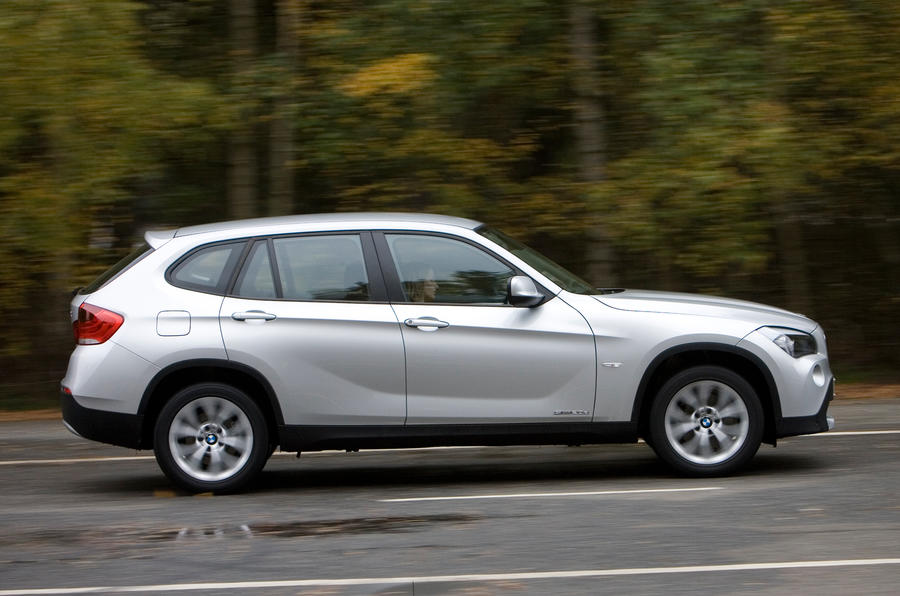 bmw x1 compact 2015 autos post. Black Bedroom Furniture Sets. Home Design Ideas