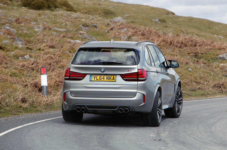 2020 Bmw M4 2016 Bmw X5 M Review Cars Blog