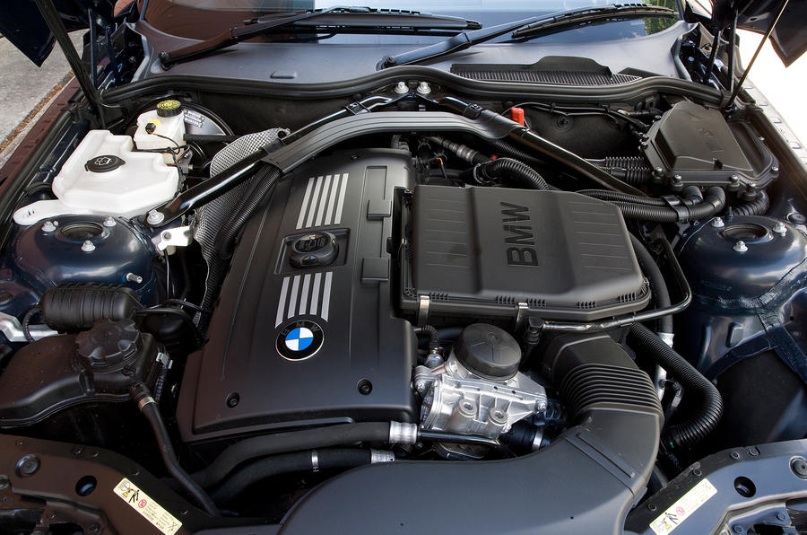 Bmw Motorsports E46 Wiring Diagram BMW 2002 Wiring Diagram ...