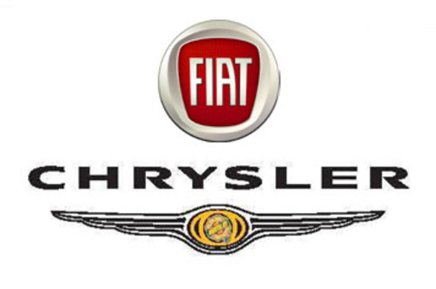 Fiat ups its stake in Chrysler