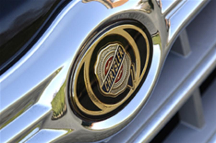 Chrysler dealers fight closure