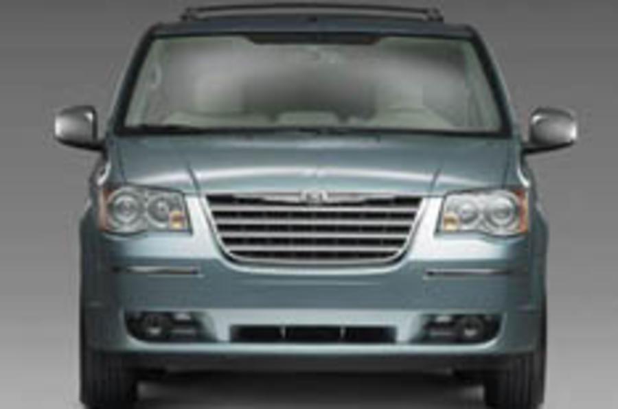 Chrysler's 'Valentine's Day Massacre'