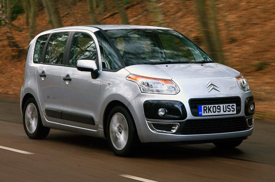 Auto Trader Uk Cars For Sale | Autos Post
