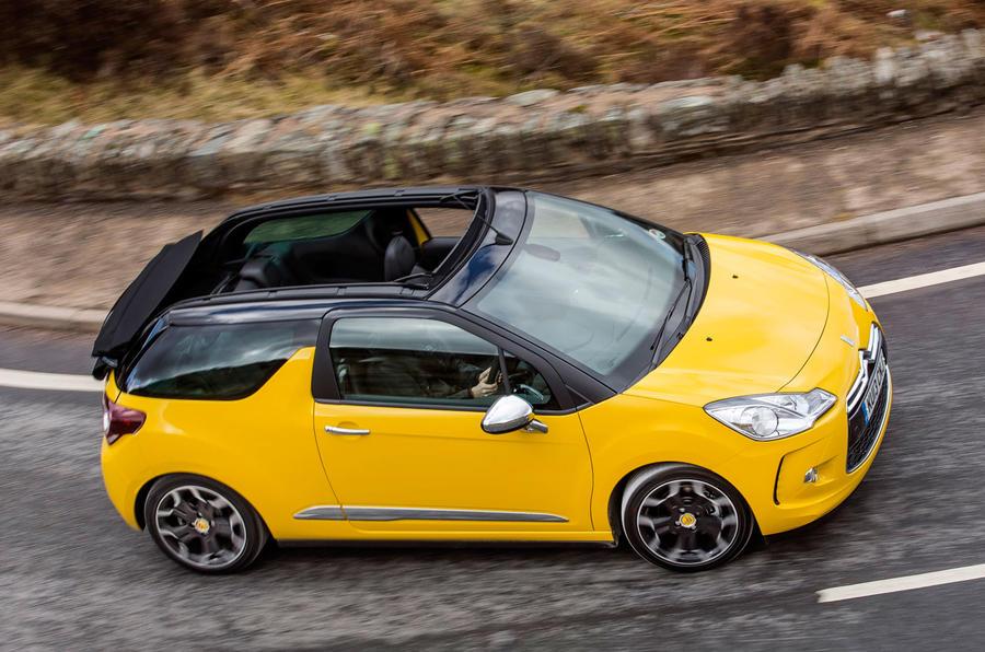Best Car Deals Toyota Yaris Nissan Juke Renault Twingo