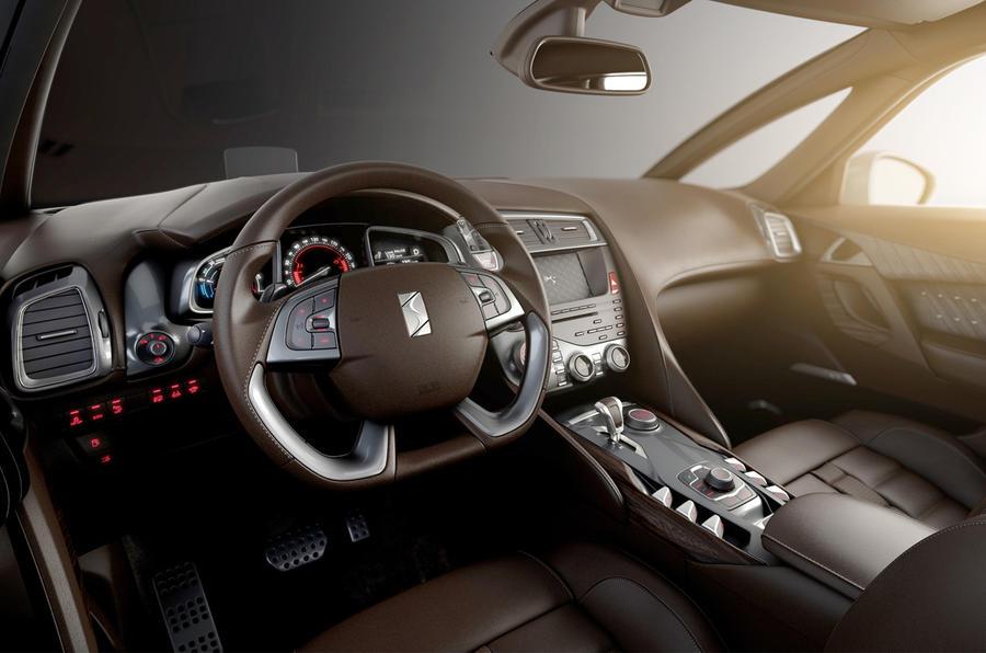 Apple tops car makers